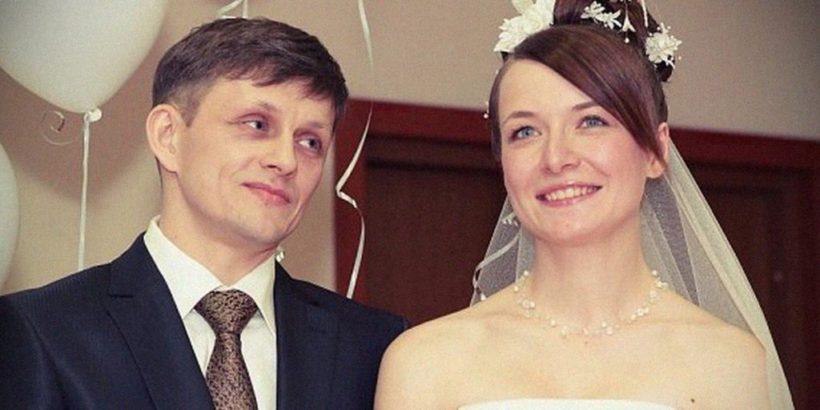 34 1024x512 820x410 - Свадьба в Уфе: венчание Александра и Леры
