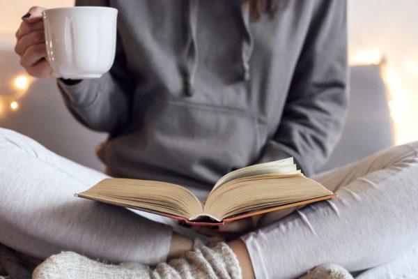 345 600x400 - Зачем мы читаем Библию