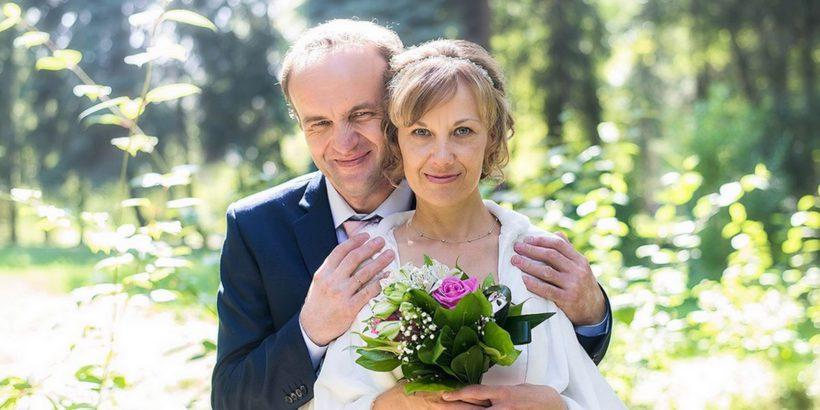 625 820x410 - Свадьба в Екатеринбурге: венчание Алексея и Ирины