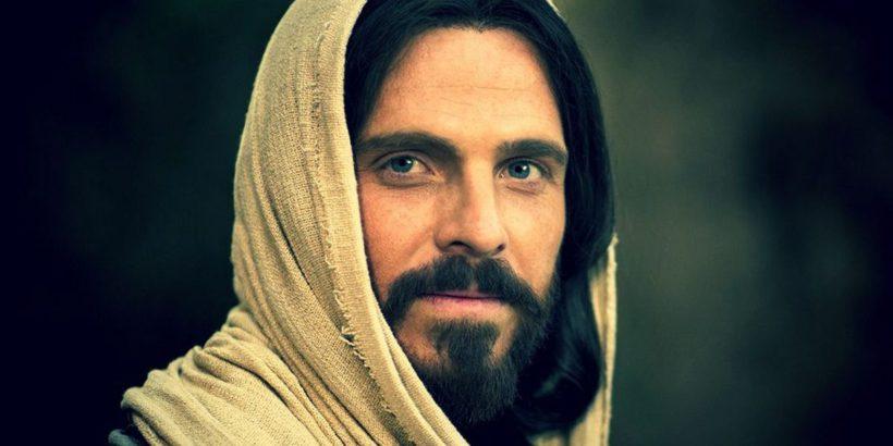 iisus hristos 820x410 - Что значит Иисус Христос - что говорит Библия?
